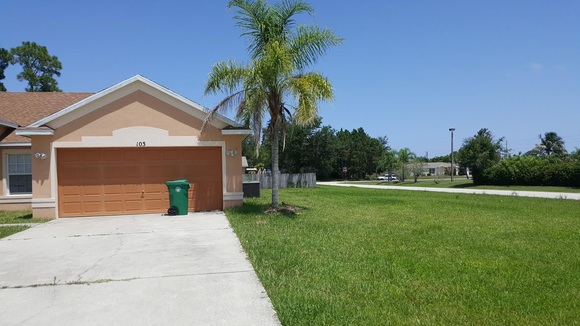 103 nw byron street port saint lucie fl 34983 rx for Mercedes benz of port st lucie