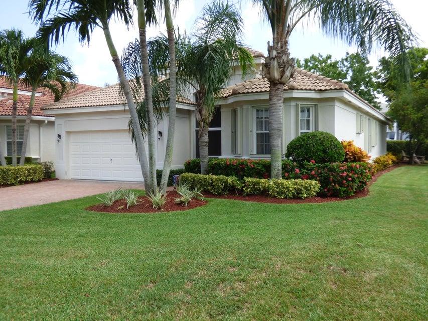 232 Palm, Atlantis, 33462 Primary Photo