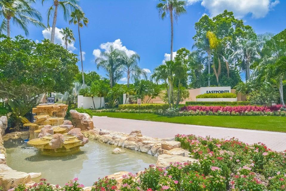 13514 Touchstone Place  West Palm Beach, FL 33418