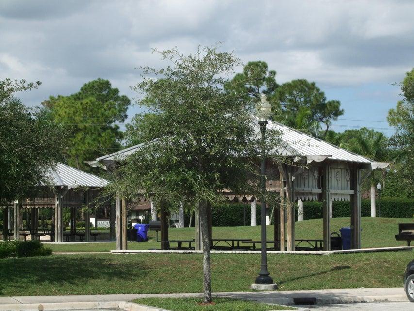 Public Storage Royal Palm Beach
