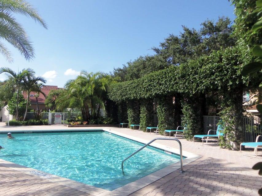 55 via del corso palm beach gardens fl 33418 rx 10254896 in pga national for Orange theory palm beach gardens