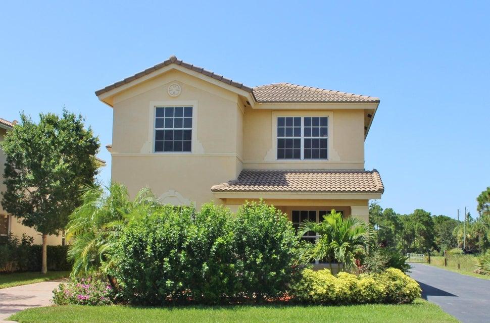 1291 SE Kirk Street, Stuart, FL 34997