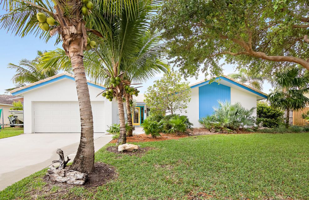 juno beach fl homes for sale 33408 at 300 000 to 500 000
