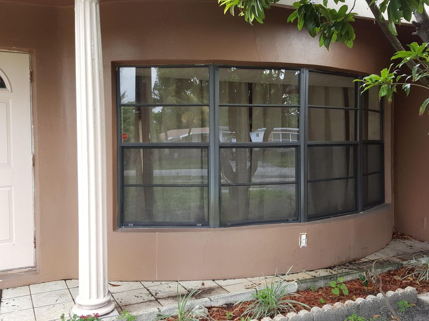 Home for sale in LAUDERDALE LAKES EAST GATE SEC Lauderdale Lakes Florida
