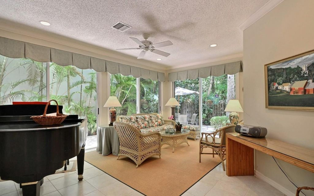 1605 Bent Oak Lane Vero Beach, FL 32963 : MLS RX-10255327 $419,500 : Vero Beach Real Estate