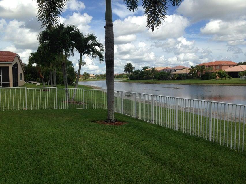 Bella Terra Royal Palm Beach