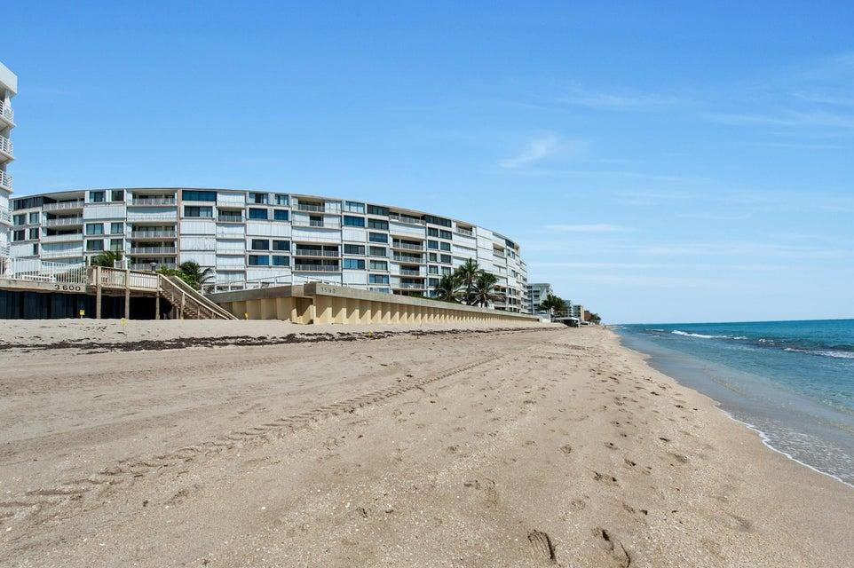 3589 S Ocean Boulevard 407, South Palm Beach, FL 33480