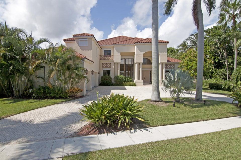 1585 Lands End Road, Manalapan, FL 33462