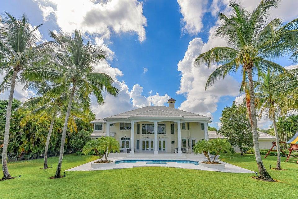 5811 dixie bell road palm beach gardens florida 33418