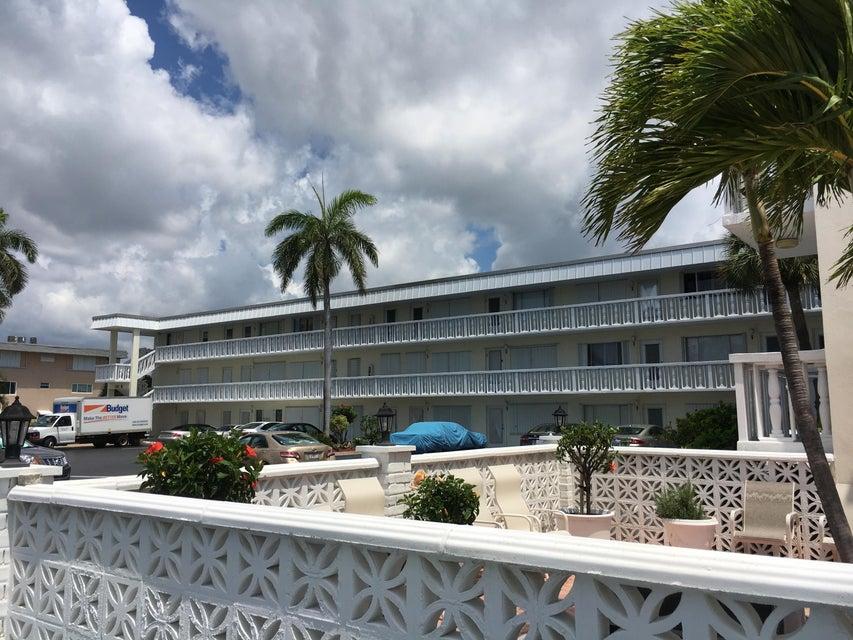 101 Doolen Court 309, North Palm Beach, FL 33408