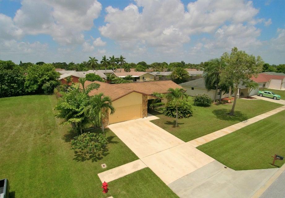 306 La Mancha Avenue Royal Palm Beach, FL 33411