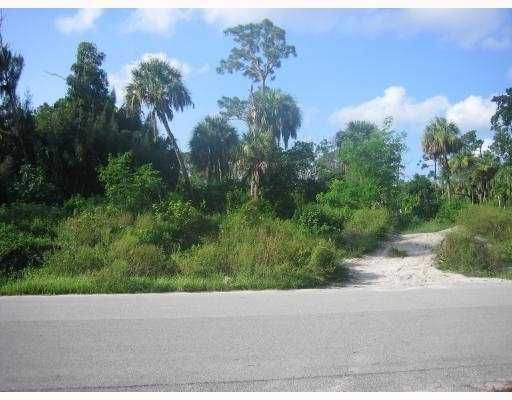 Land for Sale at 5868 Dryden Road 5868 Dryden Road West Palm Beach, Florida 33415 United States