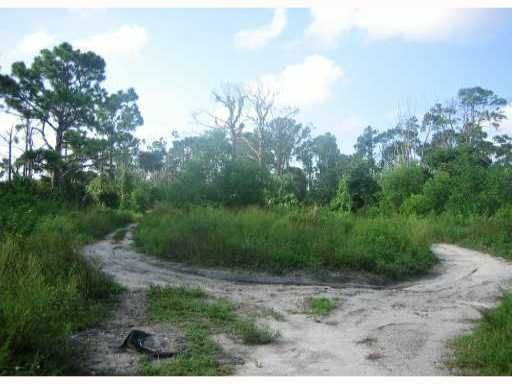 Additional photo for property listing at 5868 Dryden Road 5868 Dryden Road West Palm Beach, Florida 33415 Estados Unidos