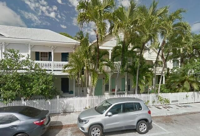 903 WHITE Street, Key West, FL 33040