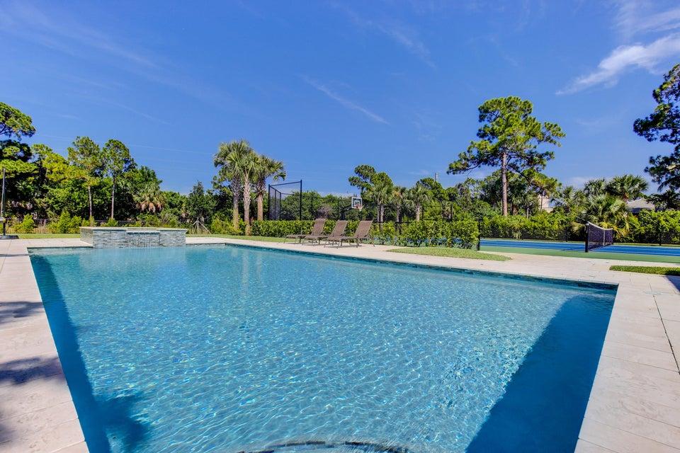 7744 bold lad road palm beach gardens fl 33418 rx 10255788 in steeplechase for Orange theory palm beach gardens