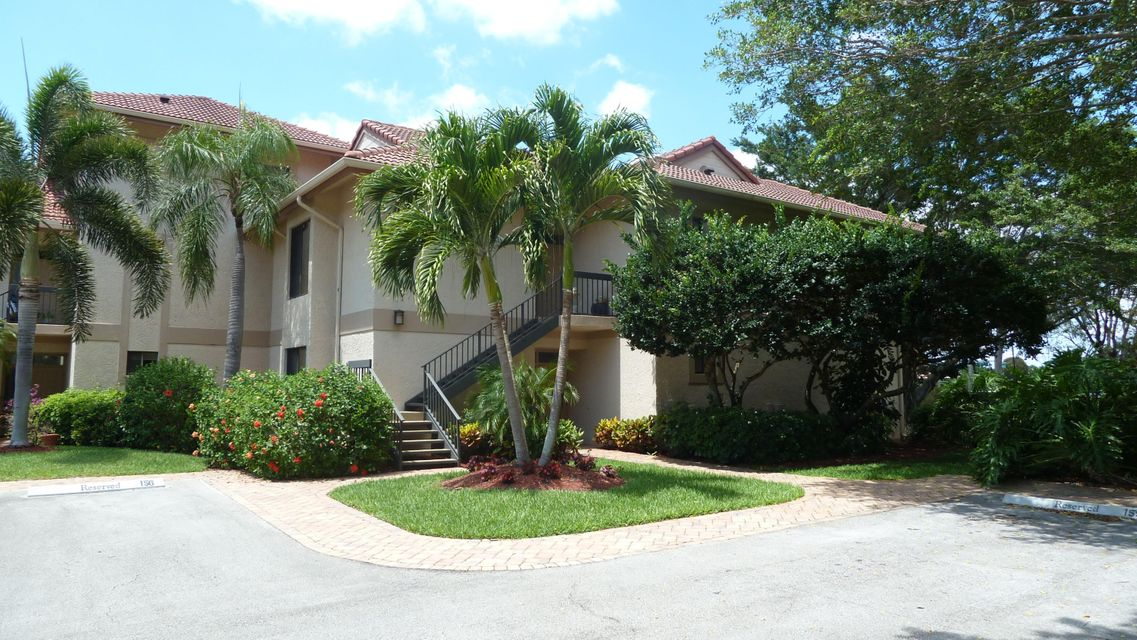 19173 Sabal Lake Drive 5155, Boca Raton, FL 33434