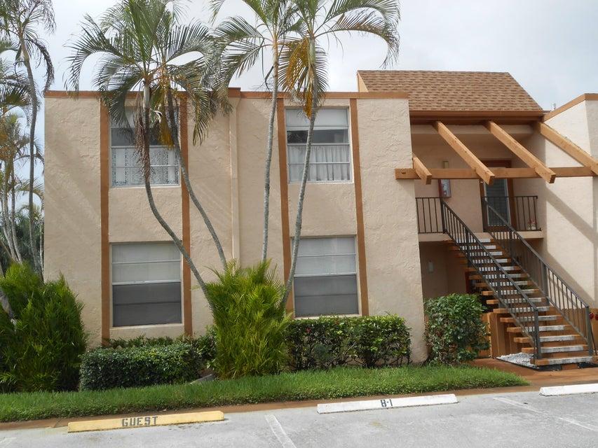 8 Willowbrook Lane 101, Delray Beach, FL 33446