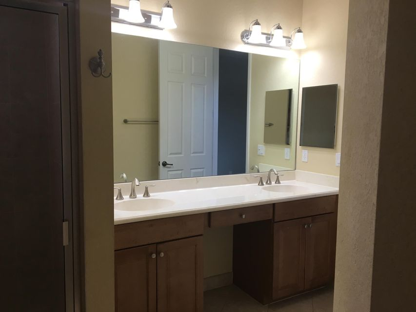 Elegant 2605 Heron Bay Lane SW Vero Beach FL  Florida Real Estate  Property
