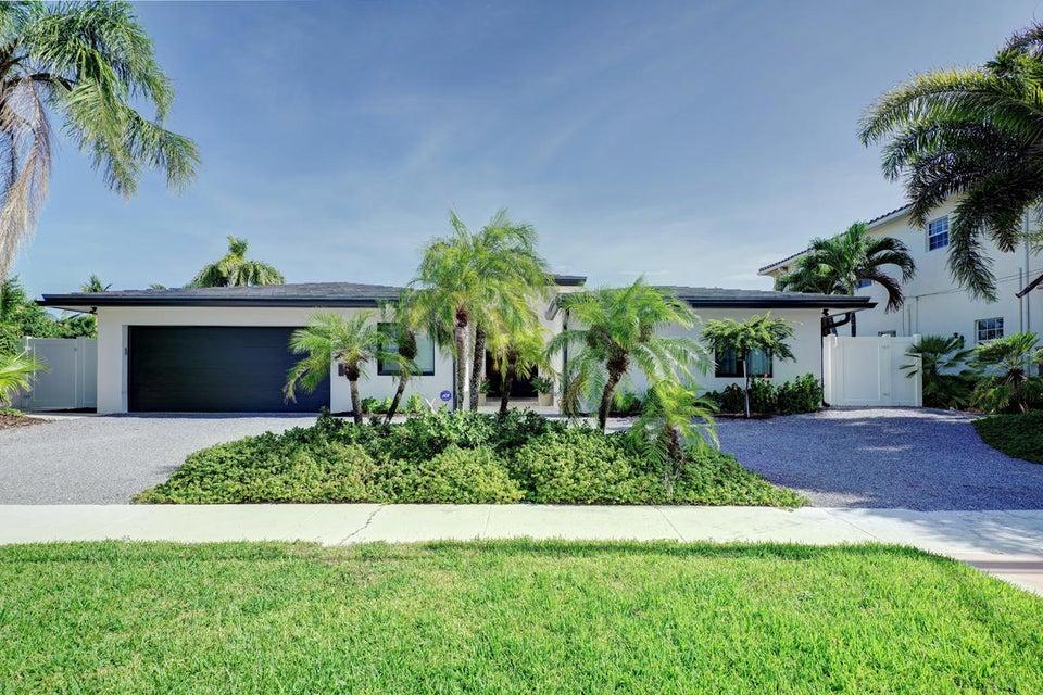 784 NE 71st Street, Boca Raton, FL 33487