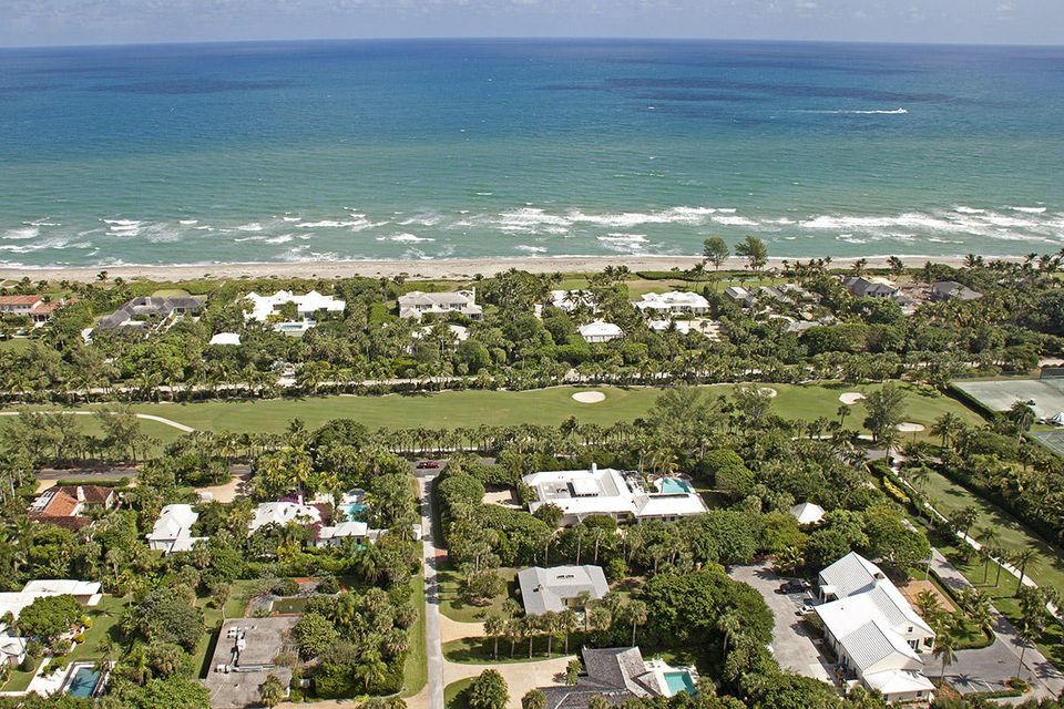 Rentals للـ Rent في 102 South Trail 102 South Trail Hobe Sound, Florida 33455 United States