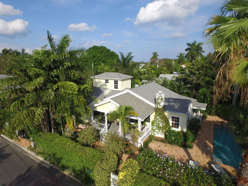 Home for sale in NORTH SHORE TERRACE 2 West Palm Beach Florida
