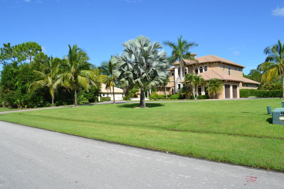 Additional photo for property listing at 8047 Spendthrift Lane  Port St. Lucie, Florida 34986 United States
