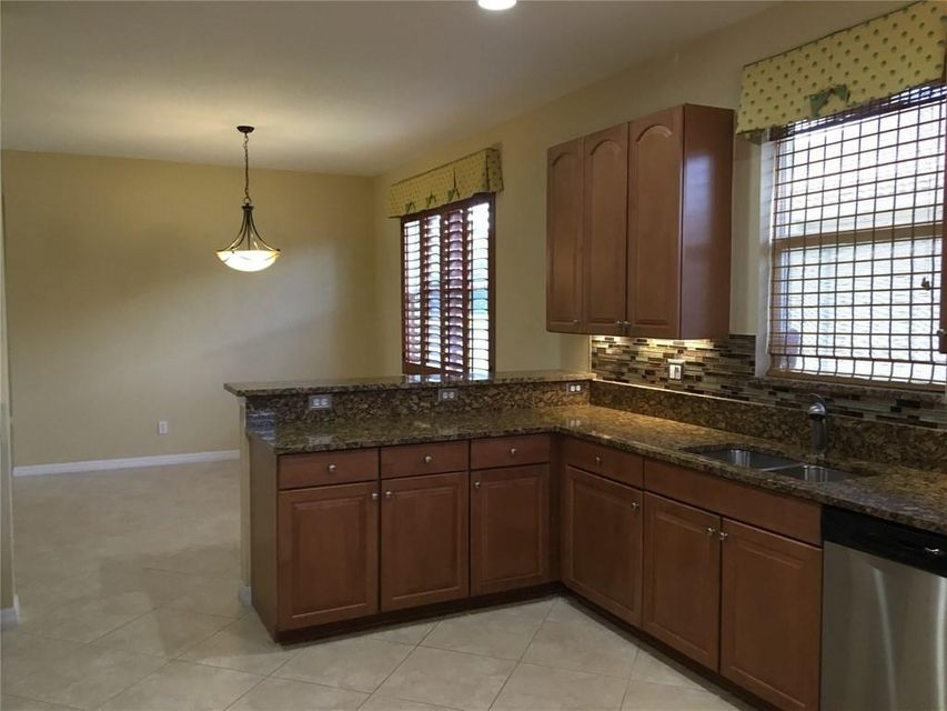 Excellent Thames Place Vero Beach FL  Florida Real Estate  Property Listing