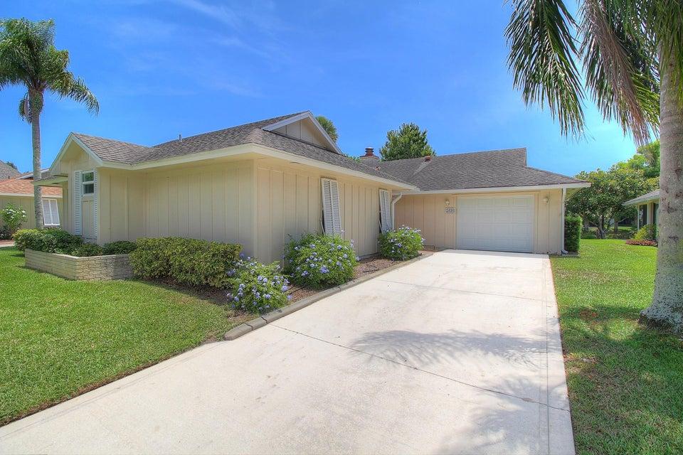 5630 SE Miles Grant Road, Stuart, FL 34997