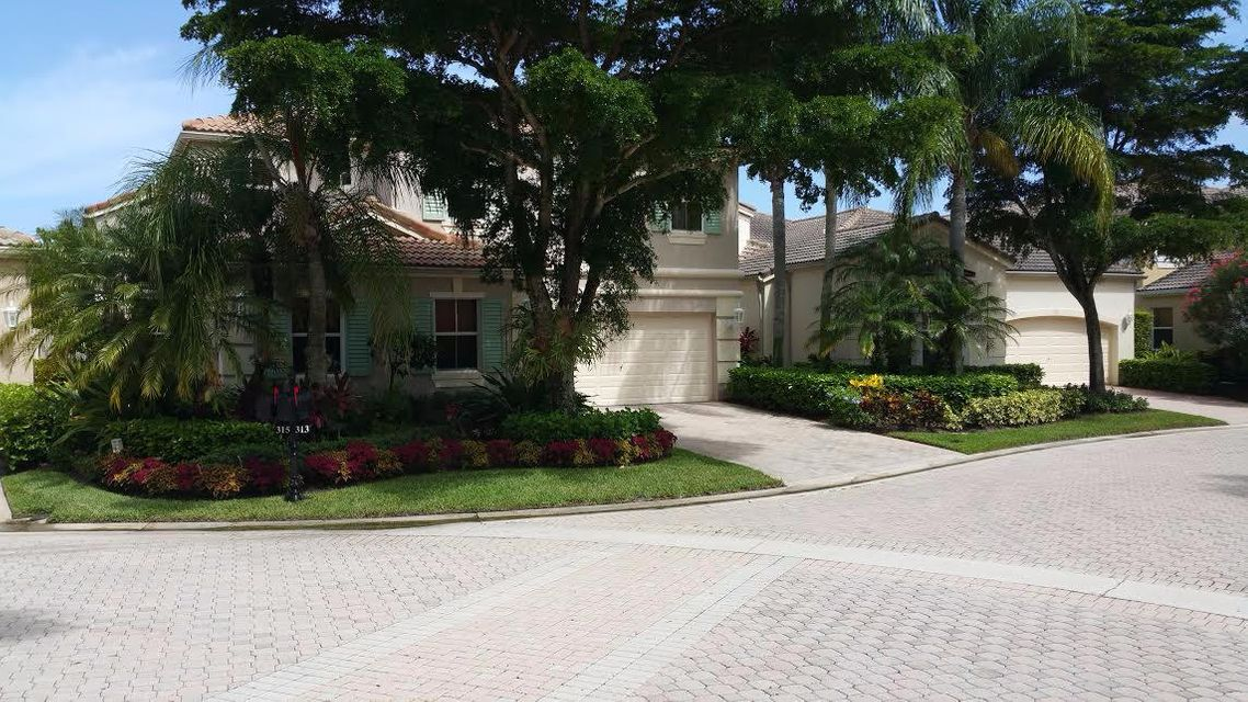 Ballenisles Country Club Homes For Sale Ballenisles Real