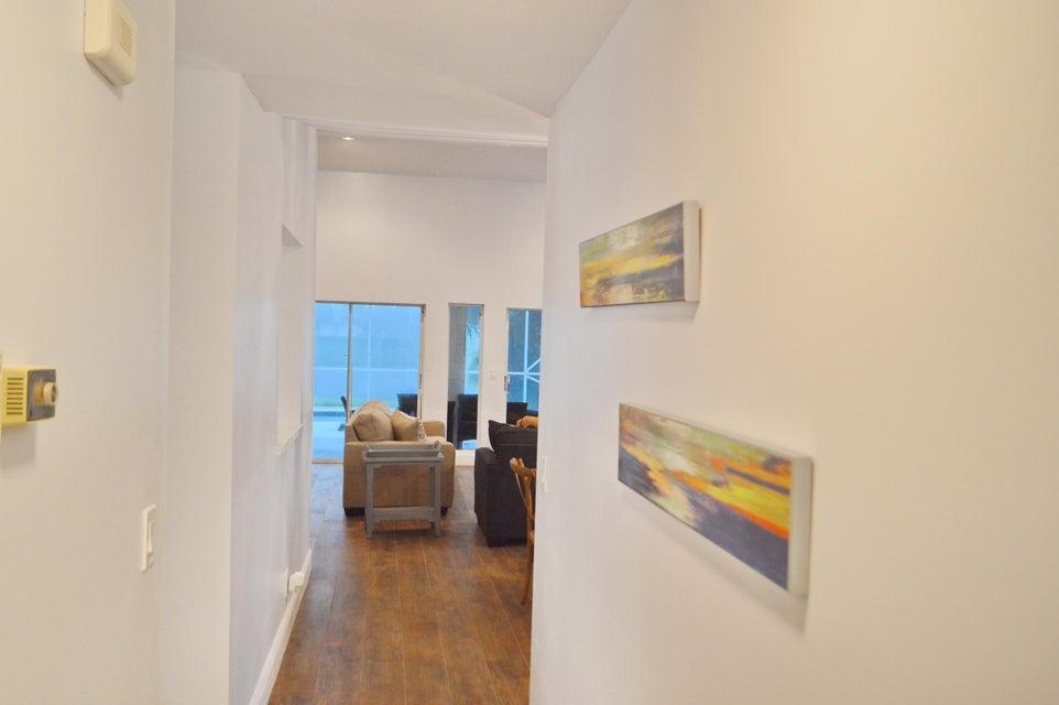 Additional photo for property listing at 2681 Neaton Court  Wellington, Florida 33414 États-Unis