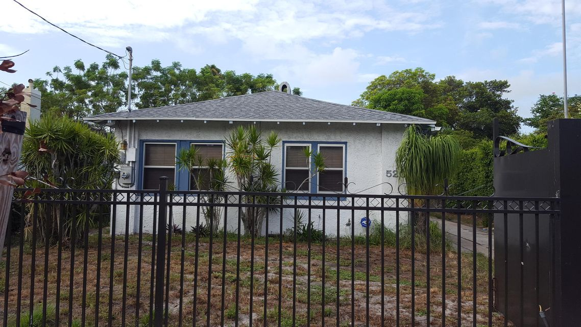 Home for sale in PROSPECT PARK WEST West Palm Beach Florida