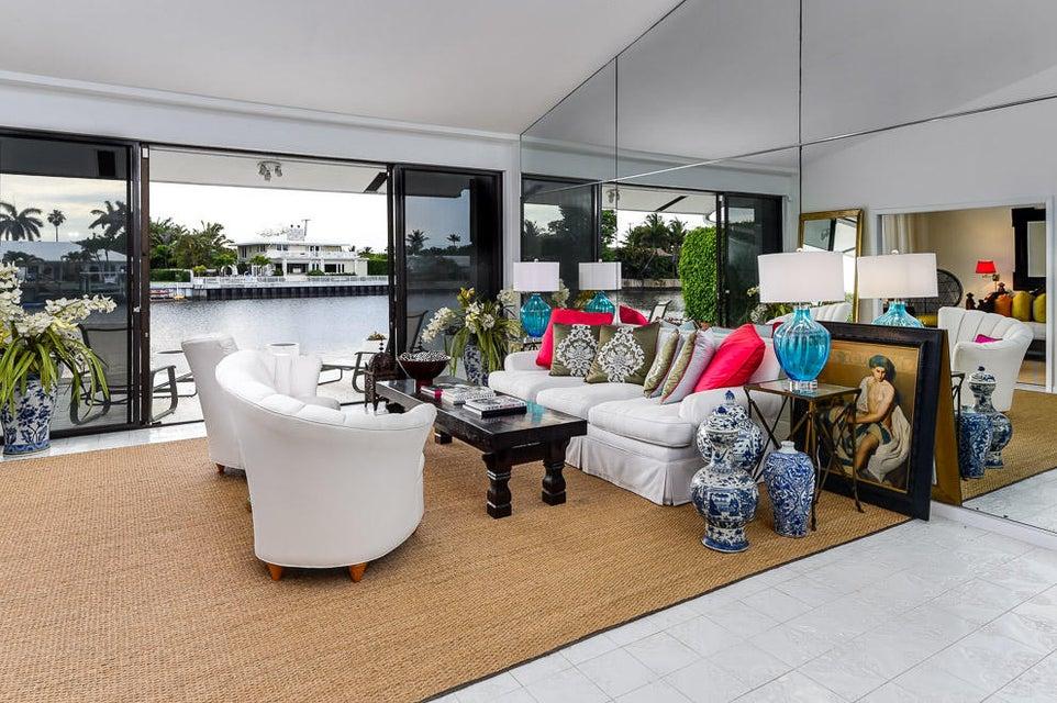 2275 S Ocean Boulevard T7, Palm Beach, FL 33480