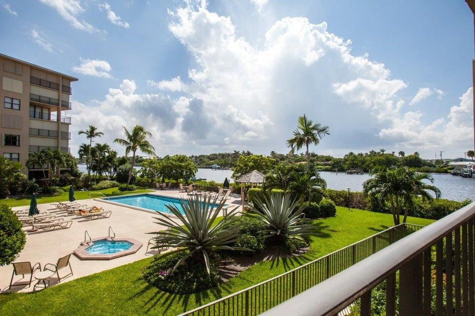 Home for sale in PALM BEACH HARBOUR CLUB CONDO South Palm Beach Florida
