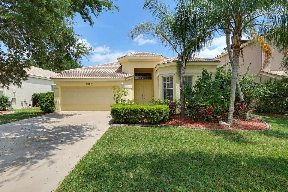 madison green homes for sale royal palm beach florida