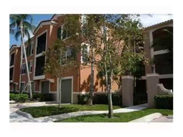 11740 Saint Andrews Place 107, Wellington, FL 33414