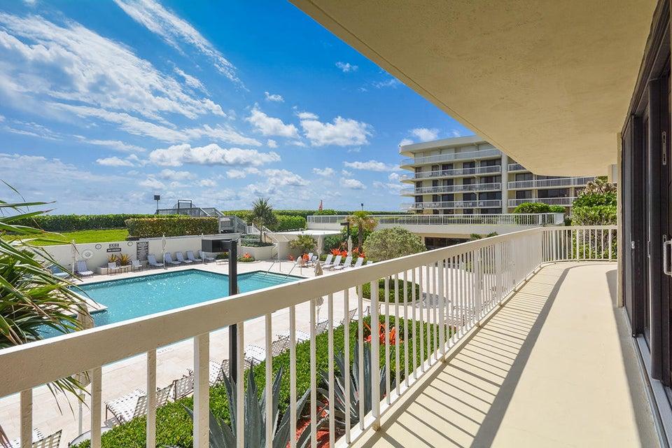 3300 S Ocean Boulevard 102n, Palm Beach, FL 33480