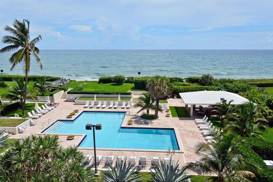 3250 S Ocean Boulevard 402 S, Palm Beach, FL 33480
