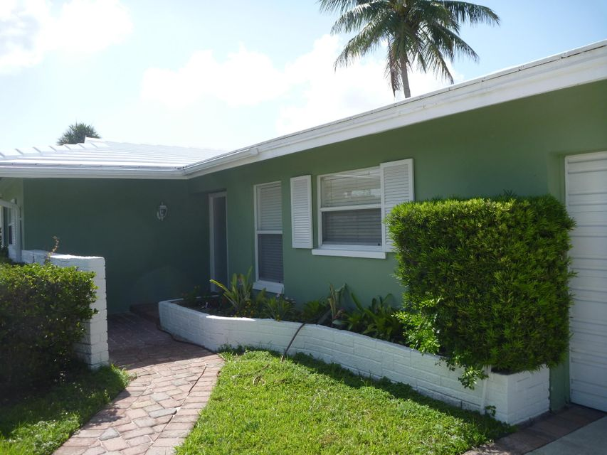 Additional photo for property listing at 3588 Cypress Street  Palm Beach Gardens, Florida 33410 États-Unis