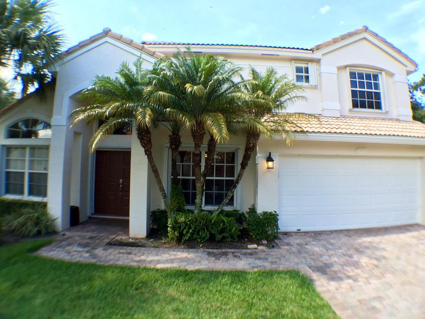 148 Jones Creek Drive, Jupiter, FL 33458