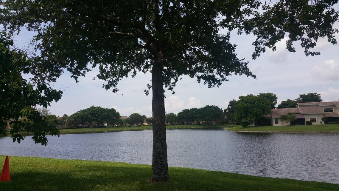 Lake Shore Drive Deerfield Beach Fl