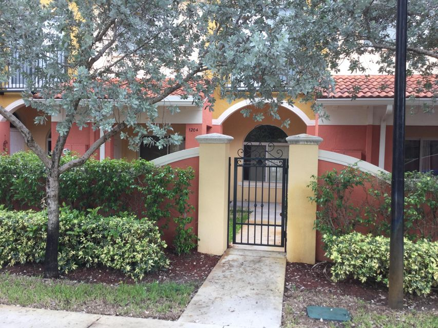 Home for sale in Santa Catalina North Lauderdale Florida