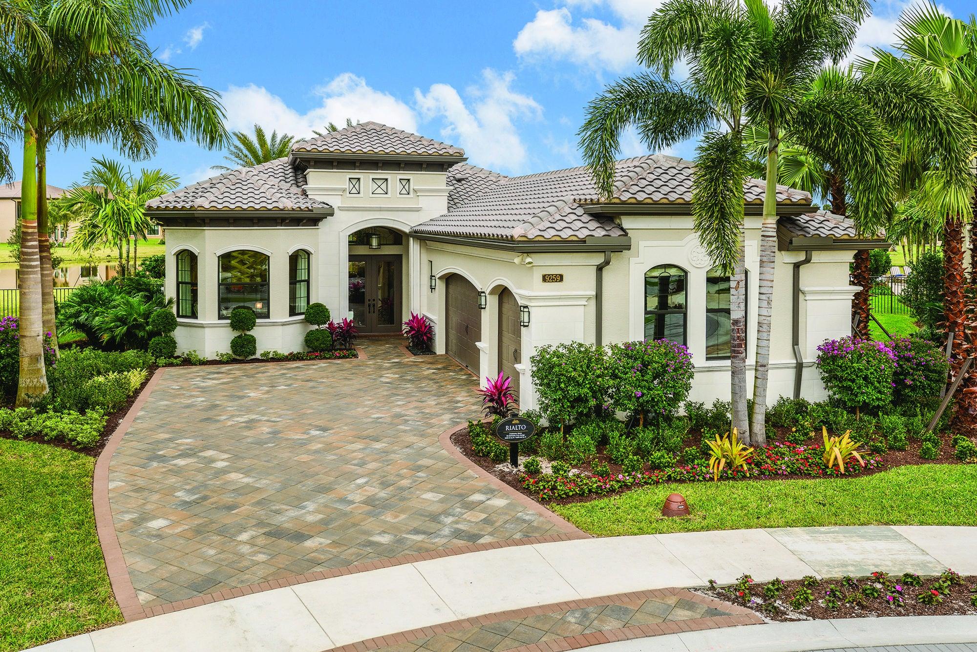 16903 Pavilion Way, Delray Beach, FL 33446