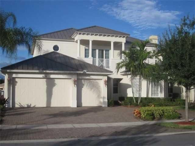8176 Butler Greenwood Drive  Royal Palm Beach, FL 33411