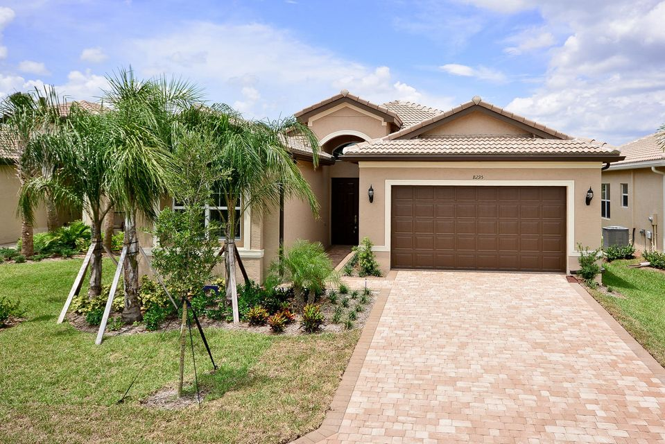 8295 Boulder Mountain Terrace Boynton Beach FL 33473 - photo