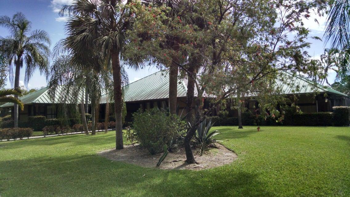 14710 Boxwood Drive  West Palm Beach, FL 33418