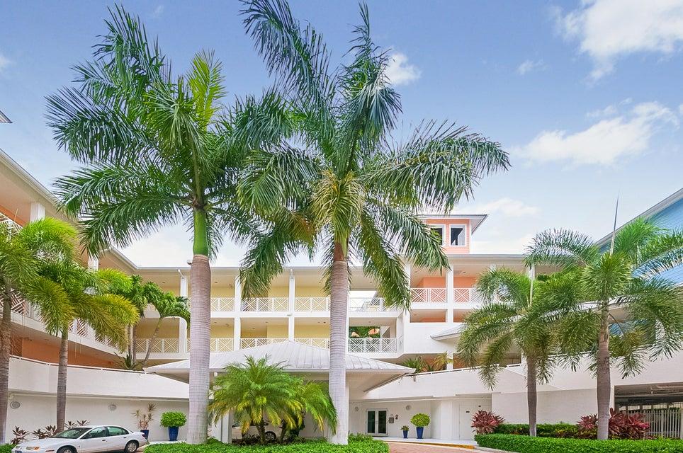 309 E Ocean Avenue 203, Lantana, FL 33462