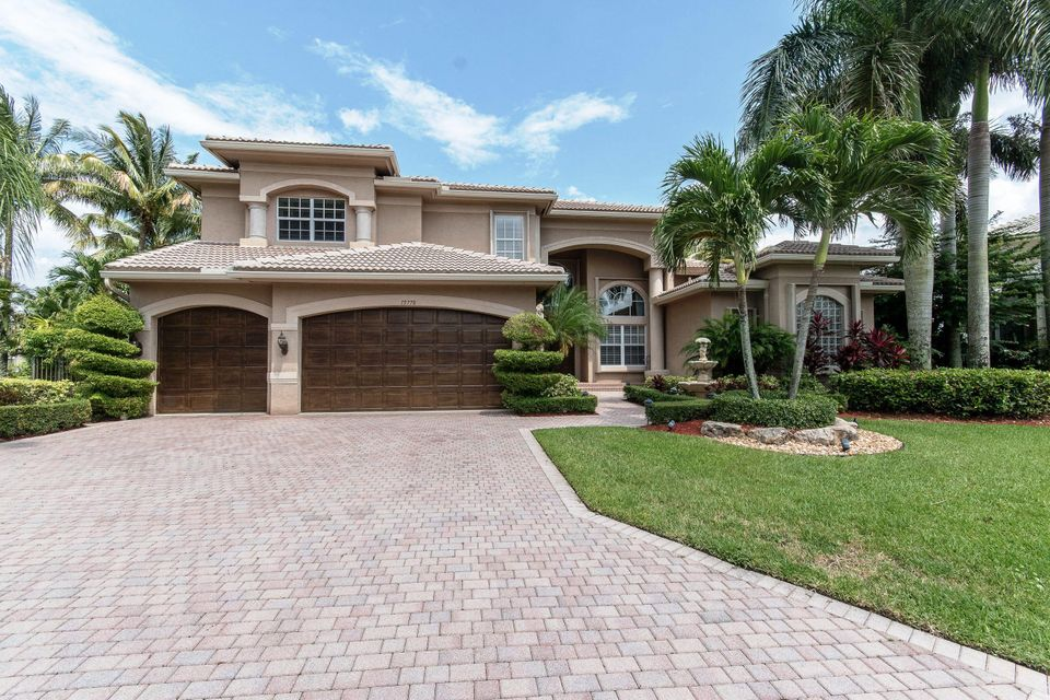 15778 Viana Winds Point, Delray Beach, FL 33446