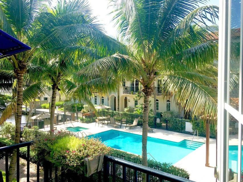 814 Virginia Garden Drive, Boynton Beach, FL 33435
