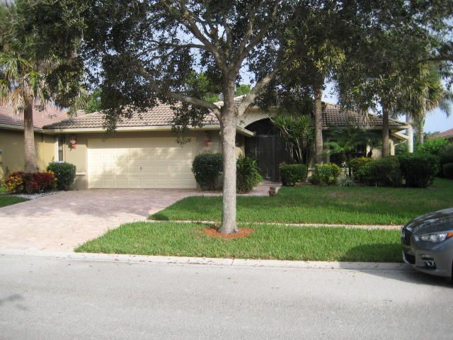 7956 Via Grande, Boynton Beach, FL 33437