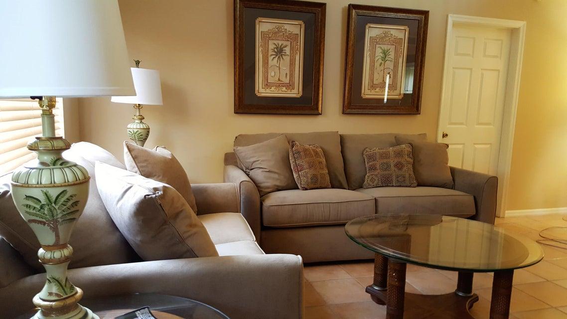 660 Bella Vista Court S 60, Jupiter, FL 33477